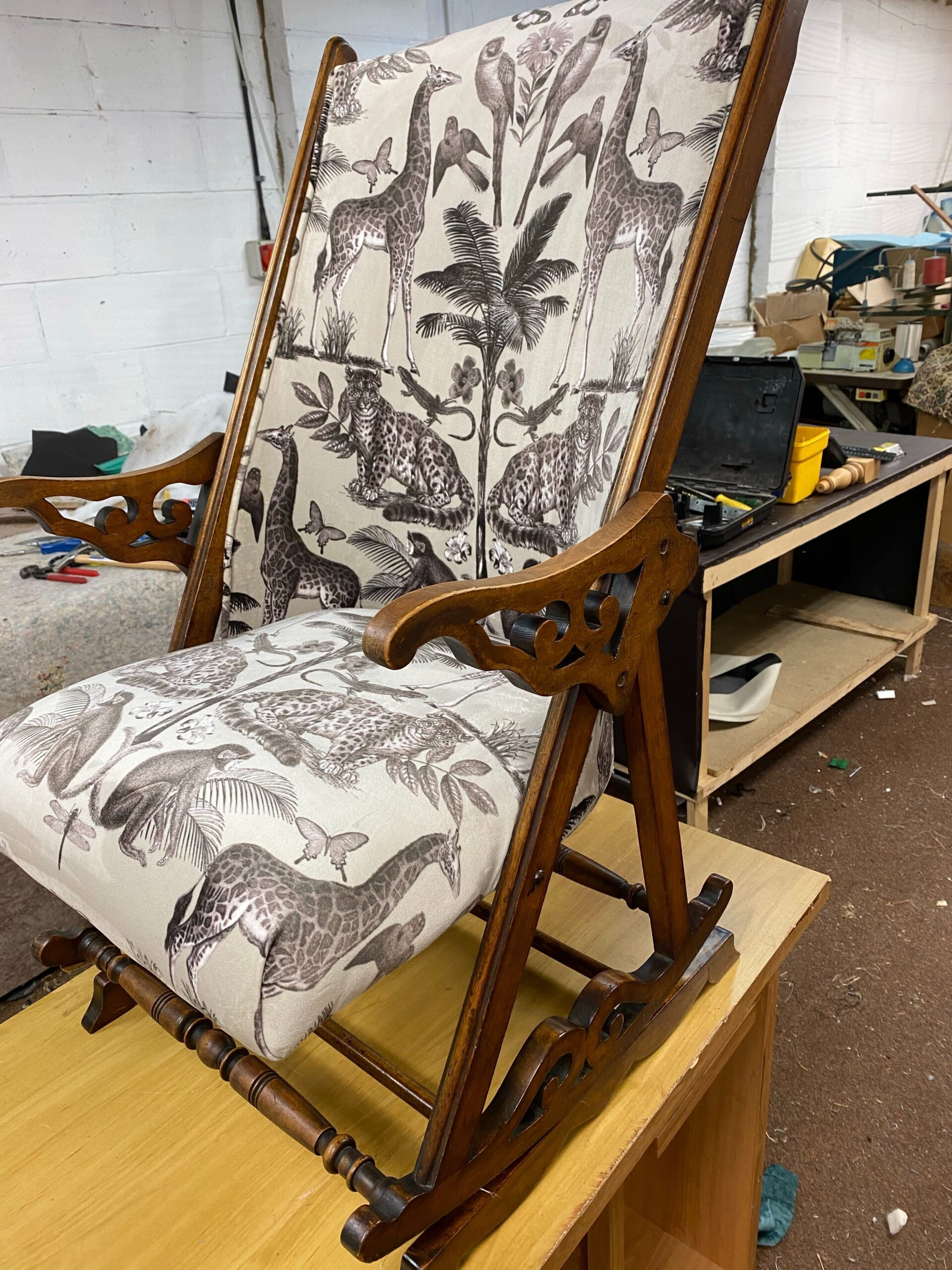 Rocking-chair-after-1